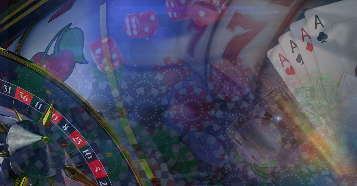 Die besten Casino Spiele für deutsche Spieler