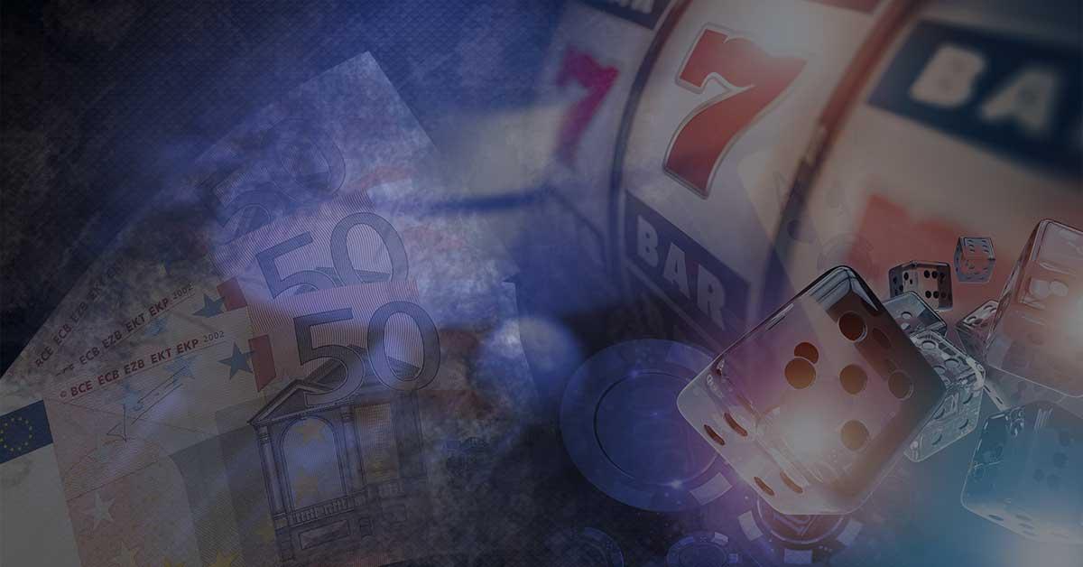 Willkommensbonus in Deutschen Online Casinos
